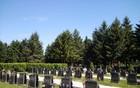 Raspored sahrana i ispraćaja za sredu, 5. avgust