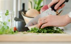 Devet jednostavnih saveta o kuvanju koje bi trebalo da znate