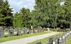 Raspored sahrana i ispraćaja za petak, 7. avgust