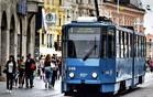 Korona virus stigao u Hrvatsku iz Milana