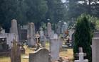 MATIČNA KNJIGA UMRLIH: Preminulo osamdeset četvoro Novosađana