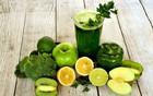 PREPORUKA LEKARA: Kako pravilno unositi vitamine i minerale