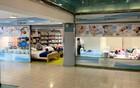 S)DREAM u Novom Sadu: Dušeci i jastuci vrhunskog kvaliteta u Merkator centru!