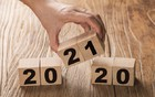 NAJLEPŠE VESTI 2020. GODINE: Nije sve tako crno