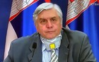Epidemiolog Tiodorović predlaže otvaranje pozorišta, bioskopa i održavanje kulturnih manifestacija