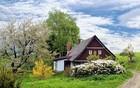 ODMOR U SRBIJI: Evo koliko treba da izdvojite za iznajmljivanje vikendice u Novom Sadu i okolini
