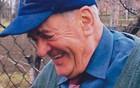 Nestao 80-godišnji Rumljanin, poslednji put viđen na autobuskom stajalištu za NS