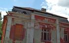U centru Novog Sada se urušila vila stara sto godina