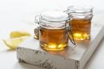 Na koji način konzumiranje meda daje najbolje efekte?