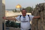 Dušan Mihalek za Moj Novi Sad: U Izraelu poreska uprava plaća građane pogođene pandemijom