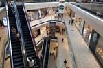 Tržni centri kažnjeni zbog kršenja mera, među njima i dva novosadska