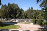Raspored sahrana i ispraćaja za ponedeljak, 18. oktobar