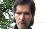 Muškarac star 46 godina nestao u Stepanovićevu