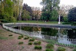 """""""GRADSKO ZELENILO"""": Naplata ulaza u novosadske parkove samo za organizovane grupe"""