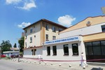 U poslednja 24 sata u Novom Sadu registrovan 41 novi slučaj korona virusa