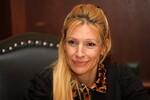 Dina Bajramović, advokatica: Emocija koju mi izazove neka priča je moj najveći pokretač