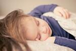 ISTRAŽIVANJE: Najbolji lek za prehladu je san