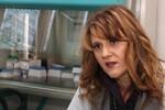 """Dr Dragana Zgonjanin Bosić, forenzičarka: Podele na """"muška"""" i """"ženska"""" zanimanja više ne postoje"""