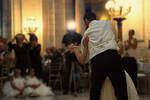 Od sledeće nedelje bez kovid propusnice ništa od svadbi i noćnog provoda