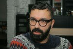 Đorđe Jovanović, predsednik Evropskog centra za prava Roma: Polazak u školu me je naučio kroz koju diskriminaciju Romi prolaze