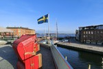 Kako žive Novosađani u Švedskoj?