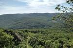 Na Fruškoj gori se gradi najduža trim staza u Srbiji