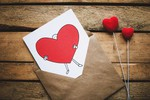Horoskop otkriva šta želimo od ljubavi
