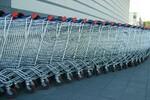 NOVOSADSKI SUPERMARKETI: Gde su cene osnovnih kućnih potrepština najpovoljnije