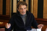 Dragutin Savić, fotoreporter: Dobra fotografija vrlo retko nastaje slučajno