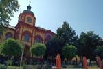Više ulica u Sremskim Karlovcima bez vode zbog havarije