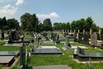 Raspored sahrana i ispraćaja za utorak, 22. septembar