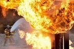 """Muškarac (57) poginuo u eksploziji u """"Matijeviću"""", jedna osoba lakše povređena"""