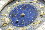 Šta nam zvezde predviđaju za narednih sedam dana