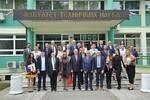 Fakultet tehničkih nauka obeležio 59 godina postojanja (FOTO)
