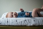 MATIČNA KNJIGA ROĐENIH: U Novom Sadu upisano 127 beba