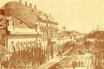 Stare gradske priče: Matičarsko zdanje u Novom Sadu