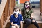 U novosadskim školama korona virusom zaraženo 147 đaka i 150 zaposlenih