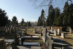 Raspored sahrana i ispraćaja za ponedeljak, 24. februar