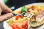 ISTRAŽUJEMO: Gde u Novom Sadu možete da pojedete odličan bački ručak
