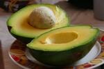 Avokado – ukusni antidepresiv