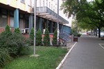 NA SUD ZBOG DRAŽE: Branka Bežanov tužila LSV i DS zbog povrede ugleda i časti