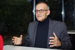 Fedor Vrtačnik, dirigent i aranžer: Ako želimo da uspemo, moramo da izađemo iz standarda