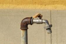 Naselje Veliki rit do 13 sati bez vode