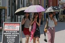 PROCENA: Turizam u Srbiji će pretrpeti štetu  od oko milijardu evra