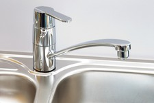 Bez vode zbog havarije deo Limana 3