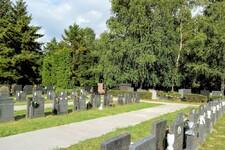 Raspored sahrana i ispraćaja za subotu, 17. avgust