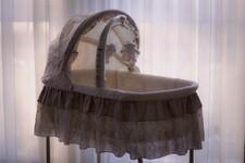 MATIČNA KNJIGA ROĐENIH: U Novom Sadu upisano 140 beba