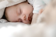 Radosne vesti iz Betanije: Rođeno 28 beba