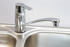 Deo Klise bez vode zbog havarije