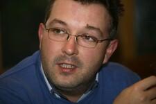 Zoran Bugarski Brica, primaš sa Salajke: Instant muzika isterala boemsku pesmu iz kafane